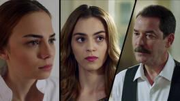 Zalim İstanbul'un 2. Bölümünde Agah'ın kararı iki aileyi karşı karşıya getiriyor!