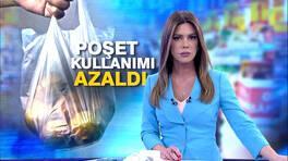 Kanal D Haber Hafta Sonu - 06.04.2019