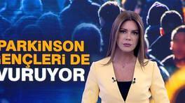Kanal D Haber Hafta Sonu - 07.04.2019