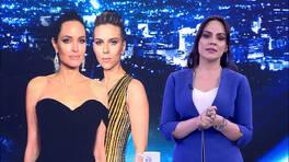 Buket Aydın'la Kanal D Haber - 08. 04. 2019