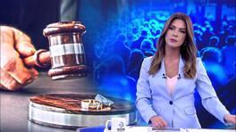 Kanal D Haber Hafta Sonu - 13.04.2019