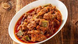 Tas Kebabı - Tas Kebabı Tarifi - Tas Kebabı Nasıl Yapılır?