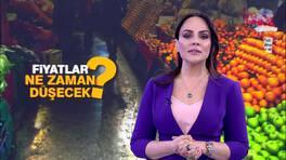 Buket Aydın'la Kanal D Haber - 22. 04. 2019