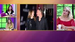 Büyük aşk bitti! Kerem Bürsin ve Serenay Sarıkaya çifti ayrıldı!