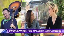 28.04.2019 / Magazin D Pazar