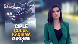 Kanal D Haber Hafta Sonu - 28.04.2019