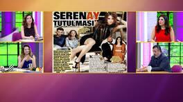 Müge ve Gülşen'le 2. Sayfa / 01.05.2019