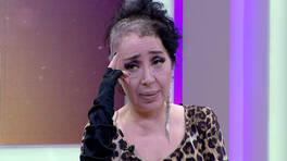 Nur Yerlitaş'ın ameliyat sonrası hayatında neler değişti?
