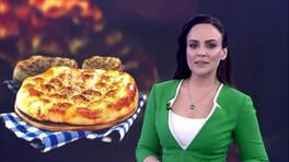 Buket Aydın'la Kanal D Haber - 03. 05. 2019