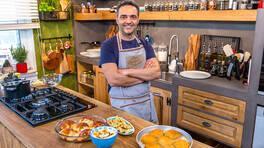 Arda'nın Ramazan Mutfağı 2. Bölüm