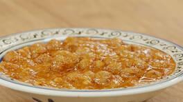 Arda'nın Ramazan Mutfağı - Sumaklı Ekşili Köfte