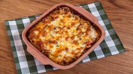 Arda'nın Ramazan Mutfağı - Güveçte Mantarlı Tavuk