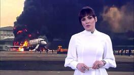 Buket Aydın'la Kanal D Haber - 08. 05. 2019