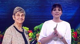 Buket Aydın'la Kanal D Haber - 09. 05. 2019