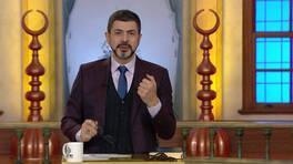 M. Fatih Çıtlak'la Sahur Vakti 5. Bölüm
