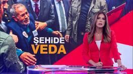 Kanal D Haber Hafta Sonu - 11.05.2019
