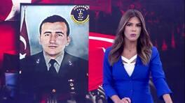 Kanal D Haber Hafta Sonu - 12.05.2019
