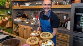 Arda'nın Ramazan Mutfağı 8. Bölüm