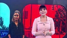 Buket Aydın'la Kanal D Haber - 15. 05. 2019