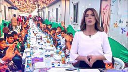 Kanal D Haber Hafta Sonu - 18.05.2019