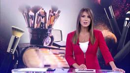 Kanal D Haber Hafta Sonu - 19.05.2019