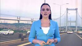 Buket Aydın'la Kanal D Haber - 23. 05. 2019