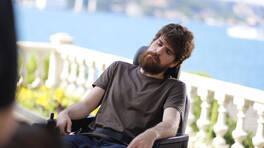 Zalim İstanbul 9. Bölüm Fotoğrafları - Sezon Finali