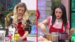 Gelinim Mutfakta 311. Bölümde gün birincisi kim oldu? 27 Mayıs 2019