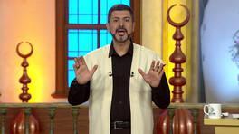 M. Fatih Çıtlak'la Sahur Vakti 27. Bölüm