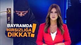 Kanal D Haber Hafta Sonu - 26.05.2019