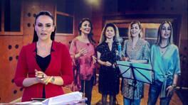 Buket Aydın'la Kanal D Haber - 30. 05. 2019