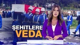 Kanal D Haber Hafta Sonu - 02.06.2019