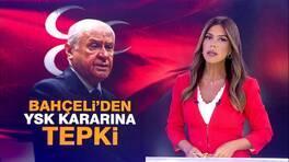 Buket Aydın'la Kanal D Haber - 04.06.2019