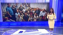 Buket Aydın'la Kanal D Haber - 06.06.2019
