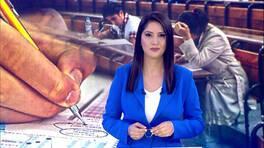 Kanal D Haber Hafta Sonu - 15.06.2019