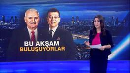 Kanal D Haber Hafta Sonu - 16.06.2019