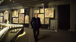 Ayhan Sicimoğlu ile Renkler 23 Haziran Fragmanı