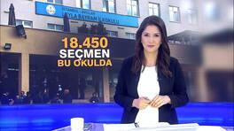 Kanal D Haber Hafta Sonu - 22.06.2019
