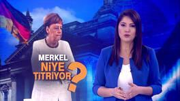 Kanal D Haber - 27.06.2019