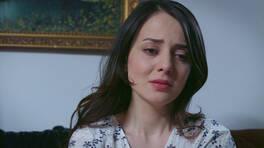 Ayşe, Cemil'e duygularını itiraf edecek mi?