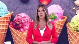Kanal D Haber - 01.07.2019