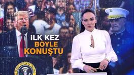Buket Aydın'la Kanal D Haber - 05.07.2019