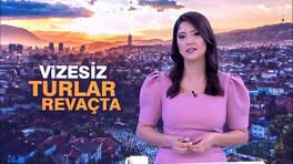 Kanal D Haber - 13.07.2019