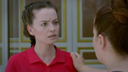 """""""Ömer'in annesi geldi, çocuğunu istiyor!"""""""