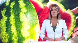 Kanal D Haber - 16.07.2019