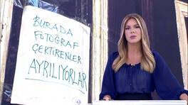 Kanal D Haber - 19.07.2019