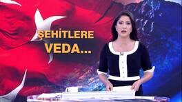 Kanal D Haber - 20.07.2019