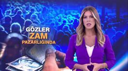 Kanal D Haber - 22.07.2019