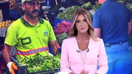 Kanal D Haber - 23.07.2019