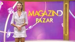 28.07.2019 / Magazin D Pazar